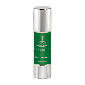 Liquid Surgery Serum, 50ml