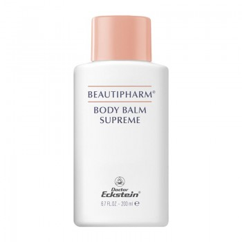 Beautipharm Body Balm Supreme, 200ml