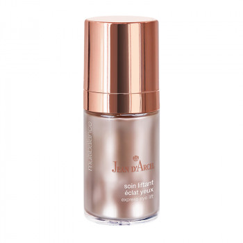 Multiblance Soin liftant eclat yeux, 15ml