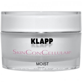 SkinCon Cellular Moist, 50ml