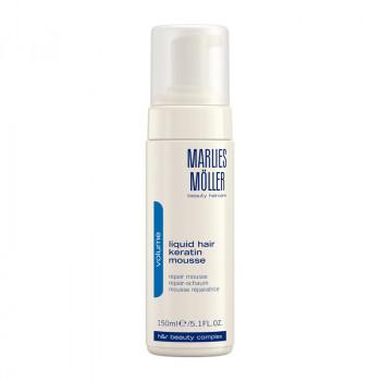 Liquid Hair Repair Mousse, 150ml
