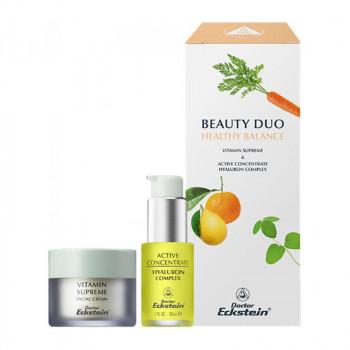 Beauty Duo Healthy Balance