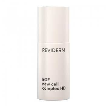EGF New Cell Complex HD, 30 ml