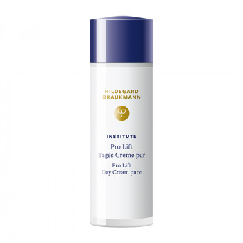 Pro Lift Tages Creme Pur, 50ml