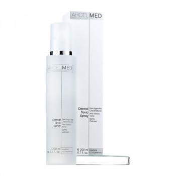 ArcelMed Dermal  Tonic Spray,  200ml