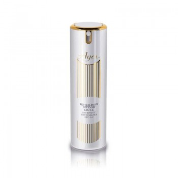 Specific Products, Intensive Revitalizer, 30ml