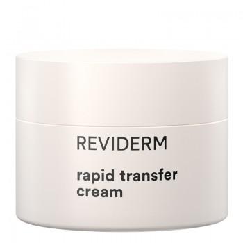 Rapid Transfer Cream, 50 ml