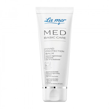 Med Hand Protection Balm o.P., 75ml