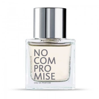 No Compromise, 50ml
