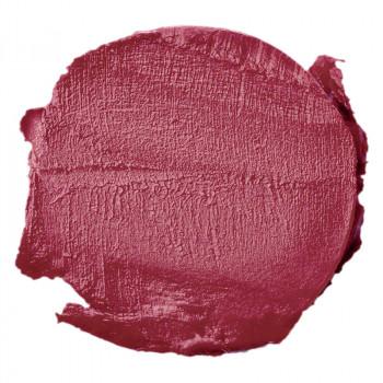 Lippenstift mit Hyaluronsäure rosewood, 4g