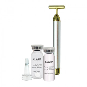 CollaGen, Starter-Set