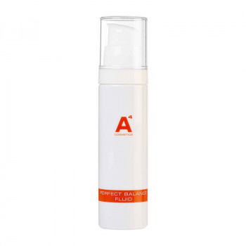 A4 Perfect Balance Fluid, 50 ml