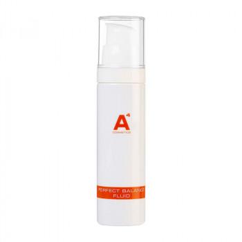 A4 Perfect Balance Fluid, 50 ml