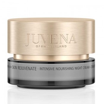INTENSIVE NOURISHING, Night Cream, 75ml