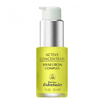 Hyaluron Active Concentrate 30ml