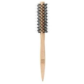 Small Round Styling Brush