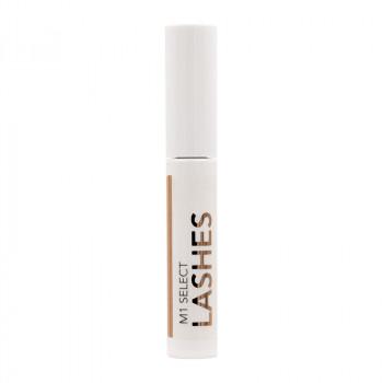LASHES, 5 ml
