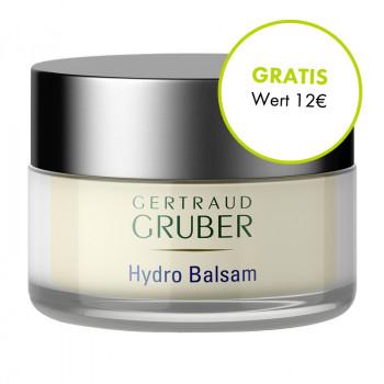 Gertraud Gruber Hydro Balsam, 15ml
