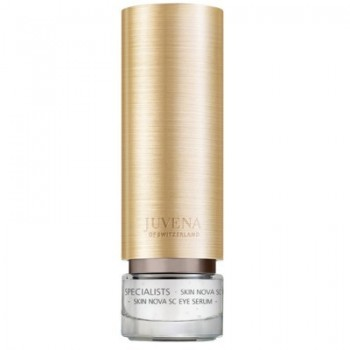 SKIN NOVA SC EYE SERUM, 15ml
