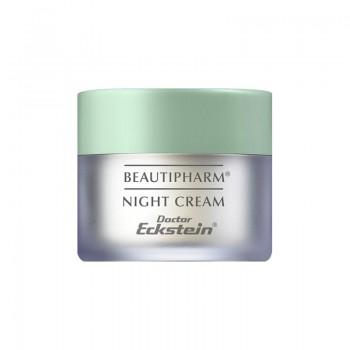 Beautipharm  Night Cream, 50ml