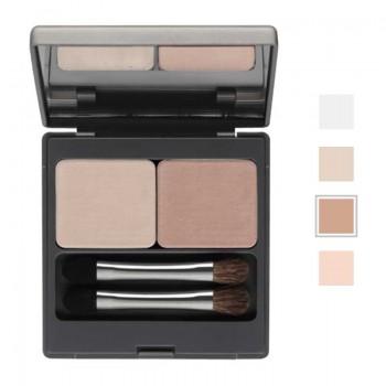 Eye Shadow soft beige, 1,4 g
