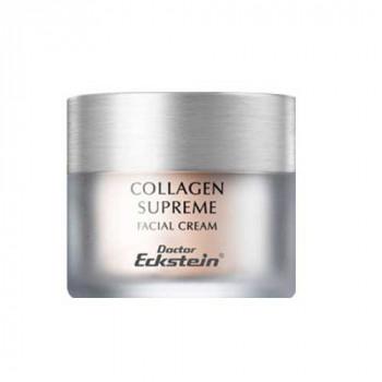 Collagen Supreme, 15ml Sondergröße
