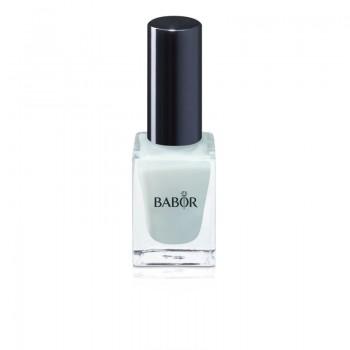 AGE ID Make up Advanced Nail White 02 french, 7ml