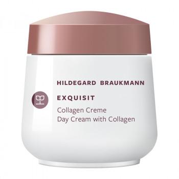 Collagen Creme Tag, 50ml