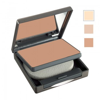 COMPACT MAKE UP Bisquit, Nr. 10, 8,5g