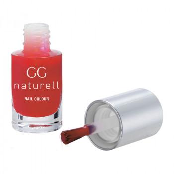 Nail Colour Nr. 70, 5ml