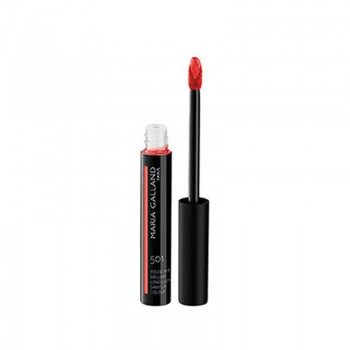 ROUGE INFINI BRILLANT ROUGE A. 40 - 501