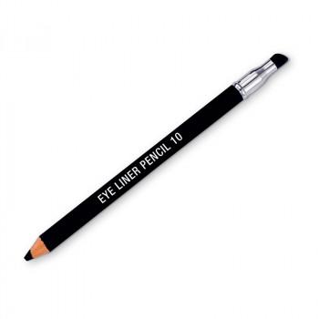 Eye Liner Pencil Schwarz Nr. 10,1,08g