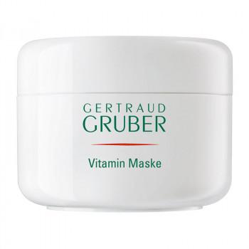 Vitamin  Maske, 50ml