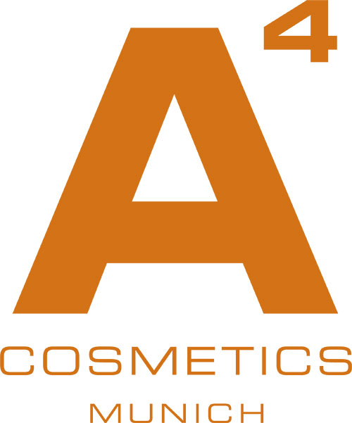 A4 Cosmetics Munich