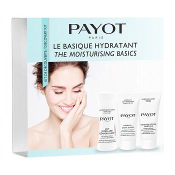 Payot Kit für unreine Haut Aktionsware / Gratisware