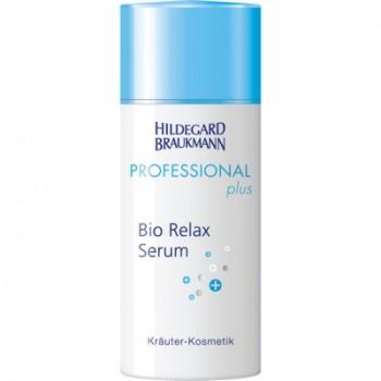 Professional BIO Relax Serum, 30ml