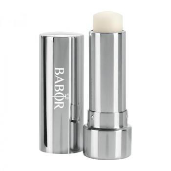 Essential Care Lip Balm, 4g