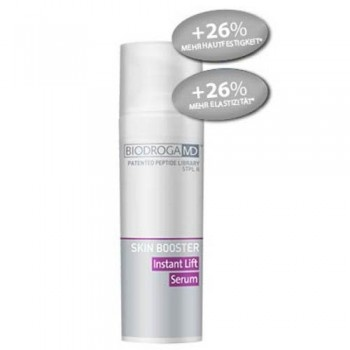 Skin Booster Instant Lift Serum, 30ml