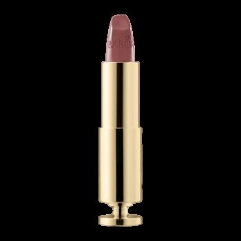 Matte Lipstick 12 so natural matte, 4g