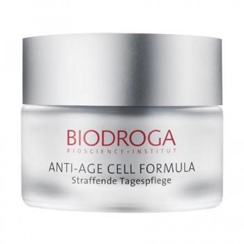 Anti-Age Cell Formula Straffende Tagespflege, 50ml