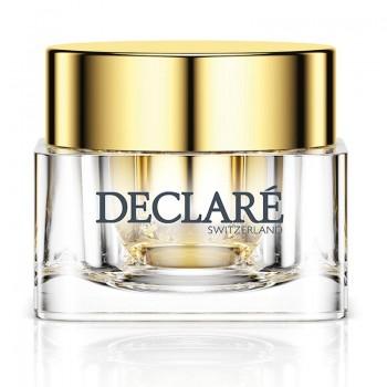 CAVIARPERFECTION  Luxury Anti-Wrinkle  Cream, 50ml