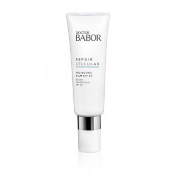 Doc. Babor REPAIR CELLULAR Ultimate Prot. Balm, SPF 50, 50ml