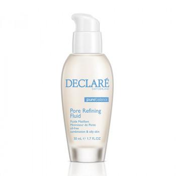 Sebum Reducing  u. Pore Refining  Fluid, 50ml