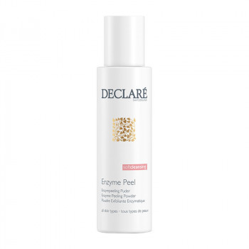 Soft Cleansing Enzyme Peel, 50g