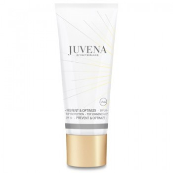 Top Protection - SPF 30, 40ml