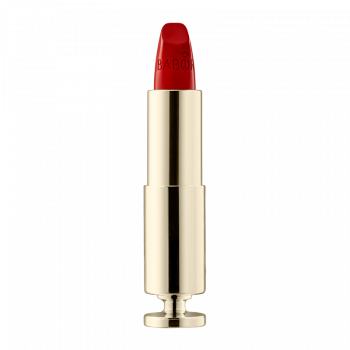 Creamy Lipstick 02 hot blooded, 4g