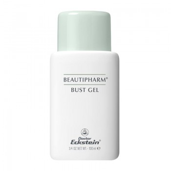 Beautipharm  Bust Gel, 100ml