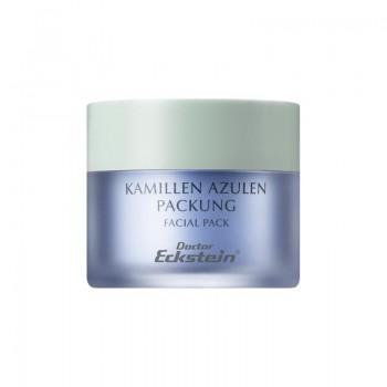 Kamillen  Azulen Packung 50ml