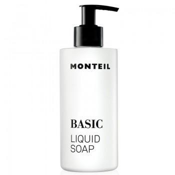 Basic Liquid Soap, 250ml