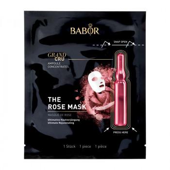 Grand Cru The Rose Maske